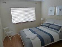 Fully Furnished Short Term Rental Apartment in Shenton Park Shenton Park Nedlands Area Preview