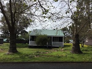 Nyamup Backpackers Hostel Affordable Clean Accommodation Dingup Manjimup Area Preview