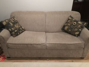 Hide A Bed Sofa For