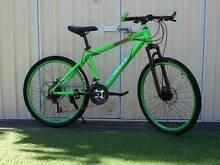 Green Mountain Bike Kingsford Eastern Suburbs Preview