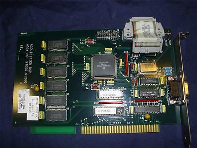 Thermo Finnigan Acquisition Board Used 97000-61260