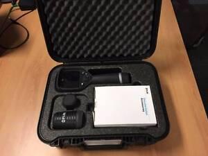 FLIR E8 Thermal Imaging Camera - Hire Morley Bayswater Area Preview