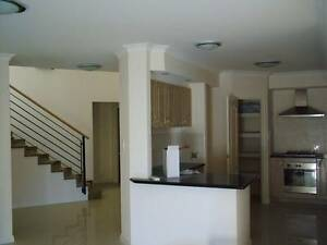 Unfurnished 4X3x2 Spacious Rear Town House Nollamara Stirling Area Preview