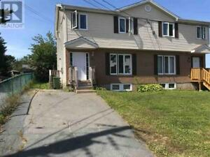 66 Judy Anne Court Lower Sackville, Nova Scotia