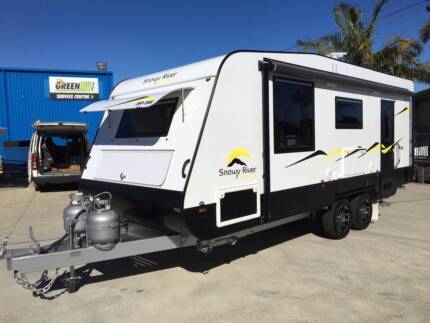 New Pack Light, Opting To Rent A Campervan Or 4WD And Camping Equipment In Brisbane From Stores Like Brisbane 4WD Hire Planning Ahead Is Crucial  So Get Up Early And Set Off Toward Toowoomba Take A Pitstop In Town, And A Moment To
