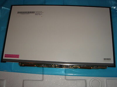 """Faceplate 13.1"""" LT131EE11000 Full HD Screen LED Panel new in France"""