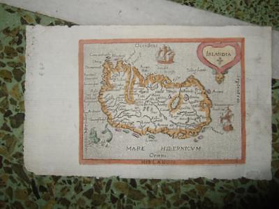 1580,IRELAND/EIRE,BRITISH ISLES,DUBLIN,CORK,LIMERICK,BELFAST,DERRY,GALWAY,TRALEE