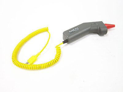 Fluke 80pk-ir Infrared Temperature Probe For Thermometers