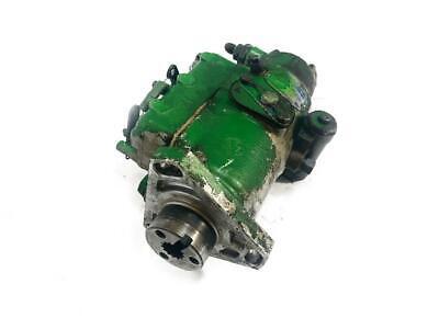 John Deere 3432310 Fuel Injector Pump Fast Ship