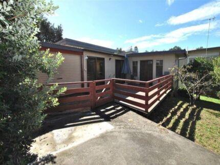 House for Rent - Culburra Beach