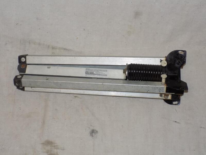 MDI Windmaster F00 2