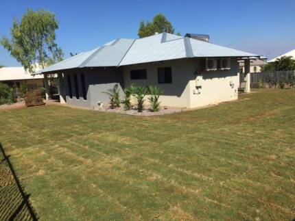 NEAR NEW EXECUTIVE 4 BEDROOM HOME FOR RENT Rosebery Palmerston Area Preview