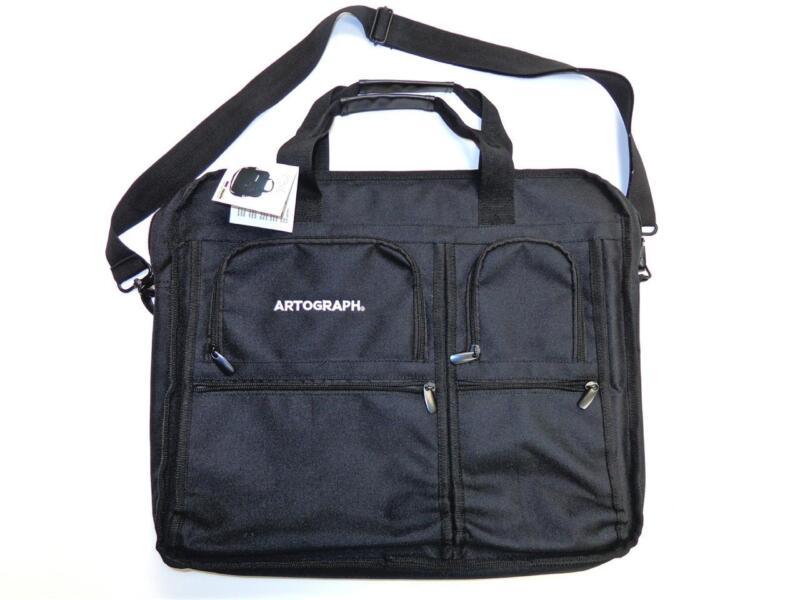 "Artograph LightPad Light Pad Nylon Storage Case Bag for 940 12""x17"" - 225-740"