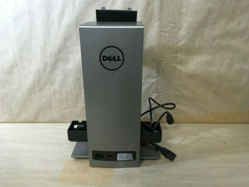New PM7PK Genuine OEM DellStand OSS17 OptiPlex SFF