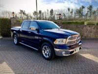 2016 Dodge RAM Laramie 1500 Fabulous Truck AND SIMILAR REQUIRED