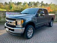 2017 Ford F250 350 SuperDuty Stunning Truck And SIMILAR REQUIRED TOADAY !
