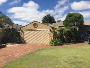 Thornlie Forest Lakes 4x2 house for rent Thornlie Gosnells Area Preview