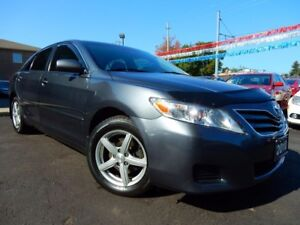 2010 Toyota Camry LE | AUTO | ALL POWER OPTIONS | REMOTE STARTER