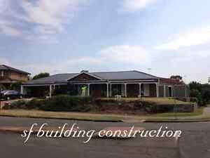 Roof driveway painting & Gutter installation Ryde Ryde Area Preview