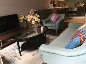 3 min from station Large furnished room for rent in Alexandria. Alexandria Inner Sydney Preview