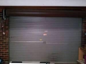 Electrical Garage Roller Door Endeavour Hills Casey Area Preview