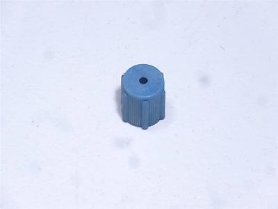honda acura cap, valve (l)  a/c hose pipe  80866-SV1-003 80866-st7-a11 oem a174