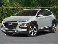 2019 Hyundai Kona SEL Kitchener / Waterloo Kitchener Area Preview