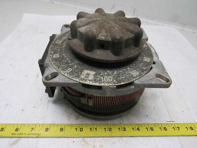 Staco Type 2510 Variable Output Transformer 0-120140v 25a 120v In 5060hz