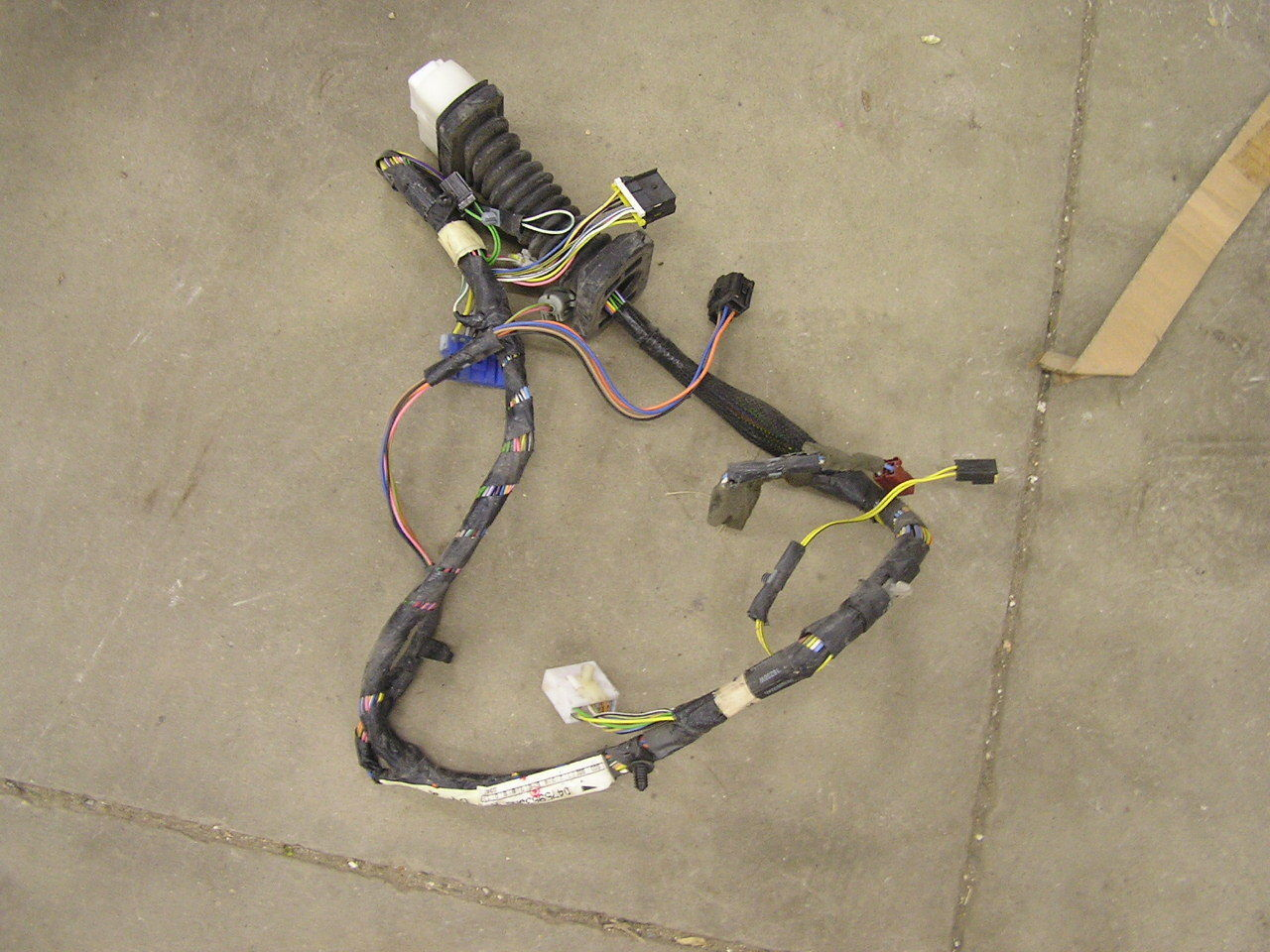 Marvelous Used Chrysler 300 Electrical Parts For Sale Wiring Cloud Hisonuggs Outletorg