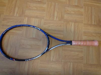 Rare NEW Head Premier Tour 93 head midsize 16x18 4 1/2 grip Pro Tennis Racquet