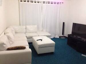 Fully furnished Queen size bedroom available in Mt. Lawley Mount Lawley Stirling Area Preview