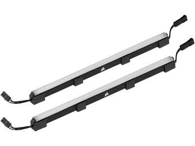 CORSAIR iCUE LS100 Smart Lighting Strip Expansion Kit 250mm, CD-9010001-WW/SS
