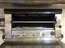 Commercial Kitchen Equipment - Salamanda & others below Ellenbrook Swan Area Preview