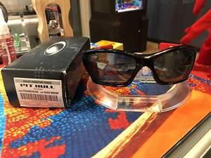 Oakley Ducati Pit Bull Sunglasses Stonyfell Burnside Area Preview