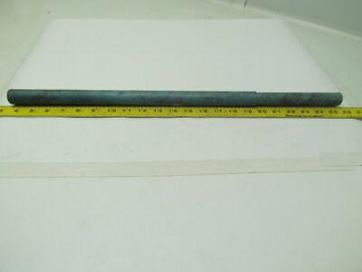 Starcut 1041242 .398x21.5 2 Flute Carbide Tipped Gun Drill Bit