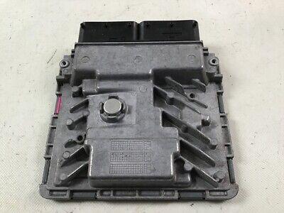 06K907425B ECU Steuergerät Motor VW Polo V (6R) 1.8 GTI 141 kW 192 PS (11.201