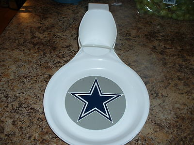 Dallas Cowboys Ultimate Party Plate 2 PACK Dallas Cowboys Party Pack