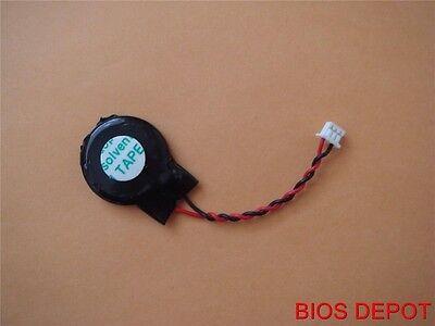 CMOS RTC Battery: hp elitebook 2540P * SHIP FROM USA *