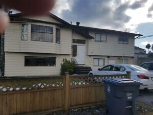 12414 80 AVENUE Surrey, British Columbia
