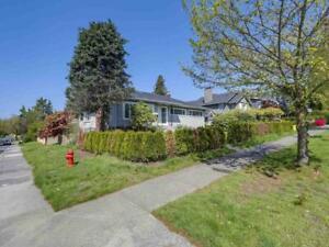 7491 LABURNUM STREET Vancouver, British Columbia
