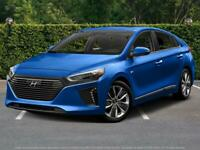 2019 Hyundai IONIQ Hybrid SEL Kitchener / Waterloo Kitchener Area Preview