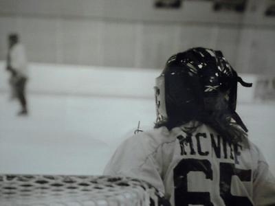 Peerless Hockey