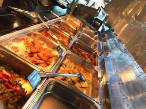 Adelaide Harbor Town Food Court Business For Sale Adelaide City Preview