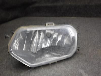 13 Polaris RZR 570 Left Headlight Housing 29L