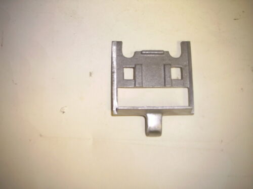 MILLS OPERATOR BELL / COK FRONT MINT PULL SLIDE (SIDE VENDOR)  REPLACEMENT PART