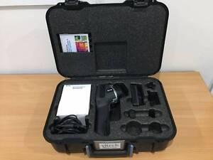 FLIR E30 Thermal Imaging Camera - Hire Malaga Swan Area Preview