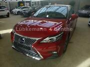 Lexus CT 200h Launch Edition, Navi, LED, Automatik