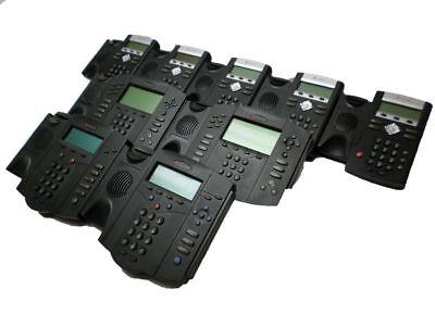 Bundle Polycom Telephones 2 335 3 330 Sip 2 601 Sip 430 Sip 1 301 Sip