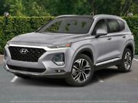 2019 Hyundai Santa Fe Luxury Kitchener / Waterloo Kitchener Area Preview