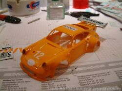 rsr-orange-in-arbeit-6